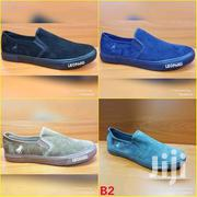Smart Casual Shoes   Shoes for sale in Central Region, Kampala