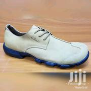 Clarks Casual Shoes | Shoes for sale in Central Region, Kampala