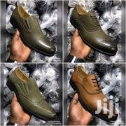Gentle Shoes   Shoes for sale in Central Region, Kampala