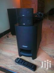 Bose Cinemate GS Series Ii | Audio & Music Equipment for sale in Central Region, Kampala