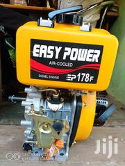 Diesel Engine | Electrical Equipments for sale in Central Region, Kampala