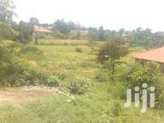 Gayaza Land | Commercial Property For Sale for sale in Central Region, Kampala