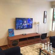 TV Brackets / Wall Mounting / Dish Installation | Accessories & Supplies for Electronics for sale in Central Region, Kampala