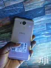 New Infinix Zero 4 32 GB Gold   Mobile Phones for sale in Central Region, Kampala