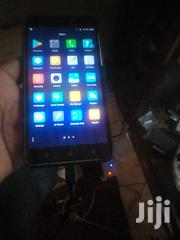 Tecno L9 16 GB Gray | Mobile Phones for sale in Central Region, Kampala