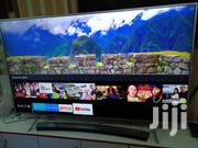 Brand New Boxed Samsung 75inches QLED 4k SUHD Tv | TV & DVD Equipment for sale in Central Region, Kampala