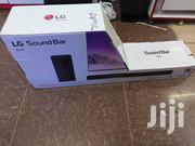 Brand New LG Sound Bar 300wats | Audio & Music Equipment for sale in Central Region, Kampala