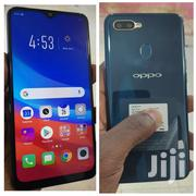 Oppo A7n 64 GB | Mobile Phones for sale in Central Region, Kampala