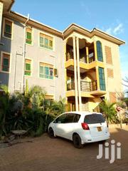 Studio Single Room House for Rent in Kyaliwajjala | Houses & Apartments For Rent for sale in Central Region, Kampala
