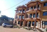 Kisaasi Kyanja Road Two Bedrooms Apartment Is Available For Rent | Houses & Apartments For Rent for sale in Central Region, Kampala