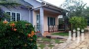 Najjera New Modern Two Bedroom House For Rent | Houses & Apartments For Rent for sale in Central Region, Kampala