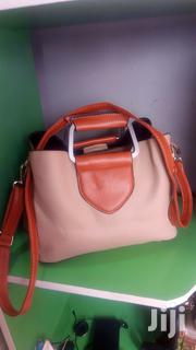 Second Hand Bags Ug | Bags for sale in Central Region, Kampala