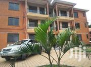 Kyaliwajara Modern Two Bedroom Two Toilets Apartment For Rent | Houses & Apartments For Rent for sale in Central Region, Kampala