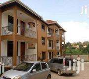 Kyebando New Two Bedrooms Apartment Is Available For Rent | Houses & Apartments For Rent for sale in Central Region, Kampala