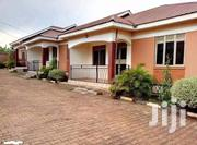 Kira Modern Two Bedroom Two Toilets House For Rent | Houses & Apartments For Rent for sale in Central Region, Kampala