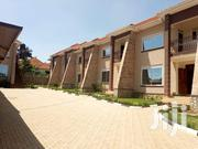 Najjera New Executive Three Bedroom Double Storied House For Rent | Houses & Apartments For Rent for sale in Central Region, Kampala