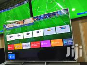 SONY Uhd 4K 65inches 2019 | TV & DVD Equipment for sale in Central Region, Kampala