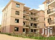 Appartment For Rent | Houses & Apartments For Rent for sale in Central Region, Kampala