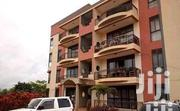Kyanja Two Bedrooms Apartment Is Available For Rent | Houses & Apartments For Rent for sale in Central Region, Kampala