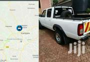 Original Live Tracking GPRS SATELITE | Vehicle Parts & Accessories for sale in Central Region, Kampala