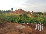 Half Acre For Sale In Kisaasi | Land & Plots For Sale for sale in Central Region, Kampala
