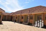 APARTMENTS FOR SALE LWEZA | Houses & Apartments For Sale for sale in Central Region, Kampala