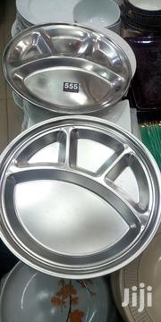 Partion Plates | Kitchen & Dining for sale in Central Region, Kampala