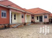 Kyaliwajara Modern Executive New Self Contained Double For Rent | Houses & Apartments For Rent for sale in Central Region, Kampala