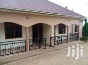 Kyaliwajara Executive Two Bedroom House For Rent   Houses & Apartments For Rent for sale in Central Region, Kampala