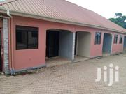 Kyaliwajara Modern Self Contained Double For Rent | Houses & Apartments For Rent for sale in Central Region, Kampala