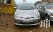 New Toyota Wish 2006 Gray   Cars for sale in Central Region, Kampala