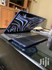 Laptop Apple MacBook Pro 16GB Intel Core i7 SSD 500GB | Laptops & Computers for sale in Central Region, Kampala