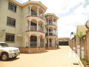Kisasi 2bedrmed Apartments For Rent | Houses & Apartments For Rent for sale in Central Region, Kampala