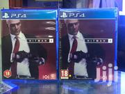 Hitman Second Complete Season | Video Games for sale in Central Region, Kampala