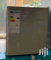 Hisense 60L - Silver + Free Delivery | Kitchen Appliances for sale in Central Region, Kampala