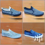 Unisex Casual Shoes   Shoes for sale in Central Region, Kampala
