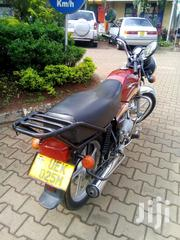 Moto 2018 Red | Motorcycles & Scooters for sale in Central Region, Kampala