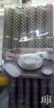 Table Mats | Kitchen & Dining for sale in Central Region, Kampala
