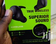 Oraimo Airbuds | Accessories for Mobile Phones & Tablets for sale in Central Region, Kampala