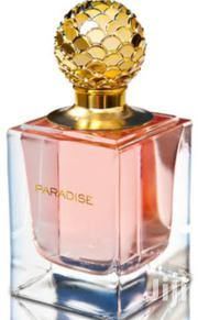 Paradise Perfume By Oriflame | Fragrance for sale in Central Region, Kampala