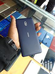 Nokia 2.1 8 GB Blue | Mobile Phones for sale in Central Region, Kampala