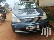New Nissan Serena 2000 Green | Cars for sale in Central Region, Kampala