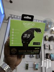 Oraimo Smartwatch | Accessories for Mobile Phones & Tablets for sale in Central Region, Kampala