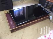 65 Inches LG Smart Screen 4K | TV & DVD Equipment for sale in Central Region, Kampala