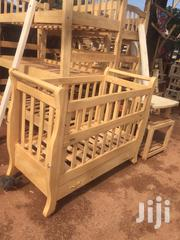 Baby Cot 2 By 4 | Furniture for sale in Central Region, Kampala