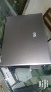 Affordable HP Laptop 160GB HDD Core 2 Duo 4GB RAM | Laptops & Computers for sale in Central Region, Kampala