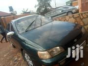 Toyota Corona 1994 Blue | Cars for sale in Central Region, Kampala