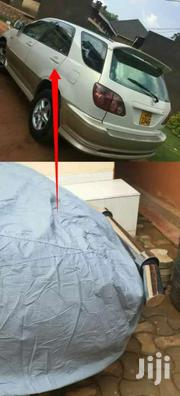 Original Car Cover For Harrier | Vehicle Parts & Accessories for sale in Central Region, Kampala