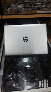 HP ProBook 440 G6 500GB HDD Core i5 4GB Ram | Laptops & Computers for sale in Central Region, Kampala