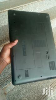 Hp 250GB HDD Core I3 4GB RAM Laptop | Laptops & Computers for sale in Central Region, Kampala